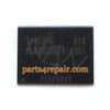 Flash Memory Chip EMMC for Samsung Galaxy Note 8.0 N5100 from www.parts4repair.com