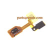 Power Flex Cable for HTC One mini from www.parts4repair.com
