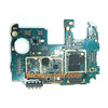 We can offer Main PCB Board with Program for Samsung Galaxy S4 I9505