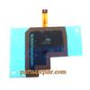 NFC Module for Motorola Moto X XT1058 XT1060 from www.parts4repair.com