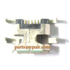 We can offer Dock Charging Port for Sony Xperia M C1905