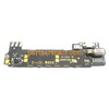 We can offer Dock Charging Flex Cable for Oppo Find5 X909