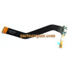 We can offer Dock Charging Flex Cable for Samsung Galaxy Tab 4 10.1 T530 T531 T535