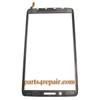 Touch Screen Digitizer OEM for Motorola Droid Ultra XT1080