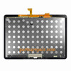 Complete Screen Assembly for Samsung Galaxy Note Pro 12.2 SM-P900 P901 P905 -Black
