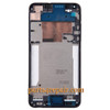 We can offer Front Housing Cover with Side Keys for HTC Desire 816 -Black
