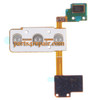 Power Flex Cable for LG G3 D850 D855 from www.parts4repair.com