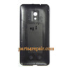 We can offer Back Cover for HTC Desire 700 -Black