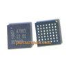 NXP47803 IC for Samsung Galaxy S5 from www.parts4repair.com