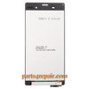 Complete Screen Assembly for Sony Xperia Z3 -White from www.parts4repair.com