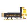 We can offer Motherboard Flex Cable for Sony Xperia Z3