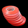 50M PET Heat Resistant Double-sided Transparent Multi-role Clear Adhesive Tape