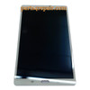 Complete Screen Assembly for Samsung Galaxy Tab S 8.4 T705 3G Version -White