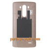 We can offer Back Cover for LG G3 D855 (for Europe) -Gold