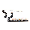Volume Flex Cable for Asus Zenfone 6 A600CG from www.parts4repair.com