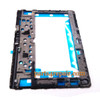 Front Housing Cover for Samsung Galaxy Note 10.1 (2014 Edition) P600 P601 P605 -Used