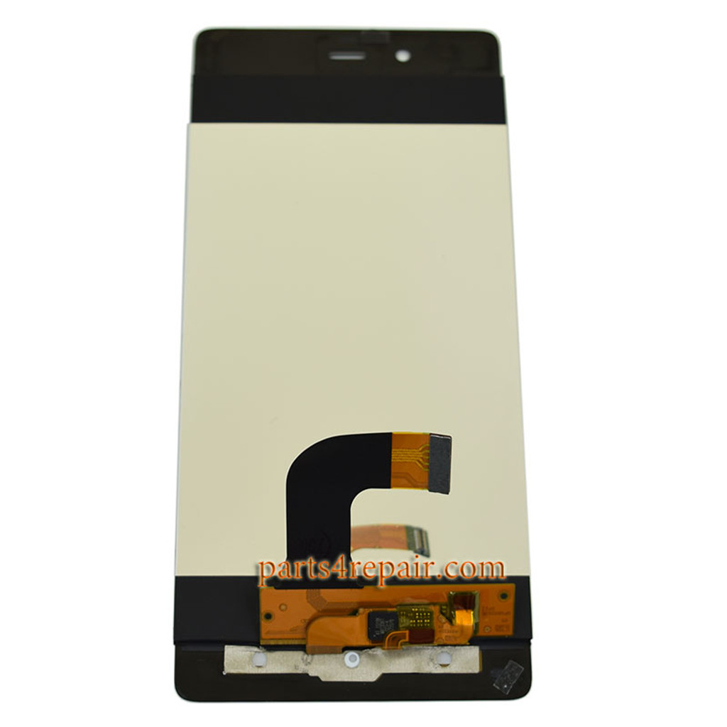 LCD Screen and Digitizer Assembly for ZTE Nubia Z9
