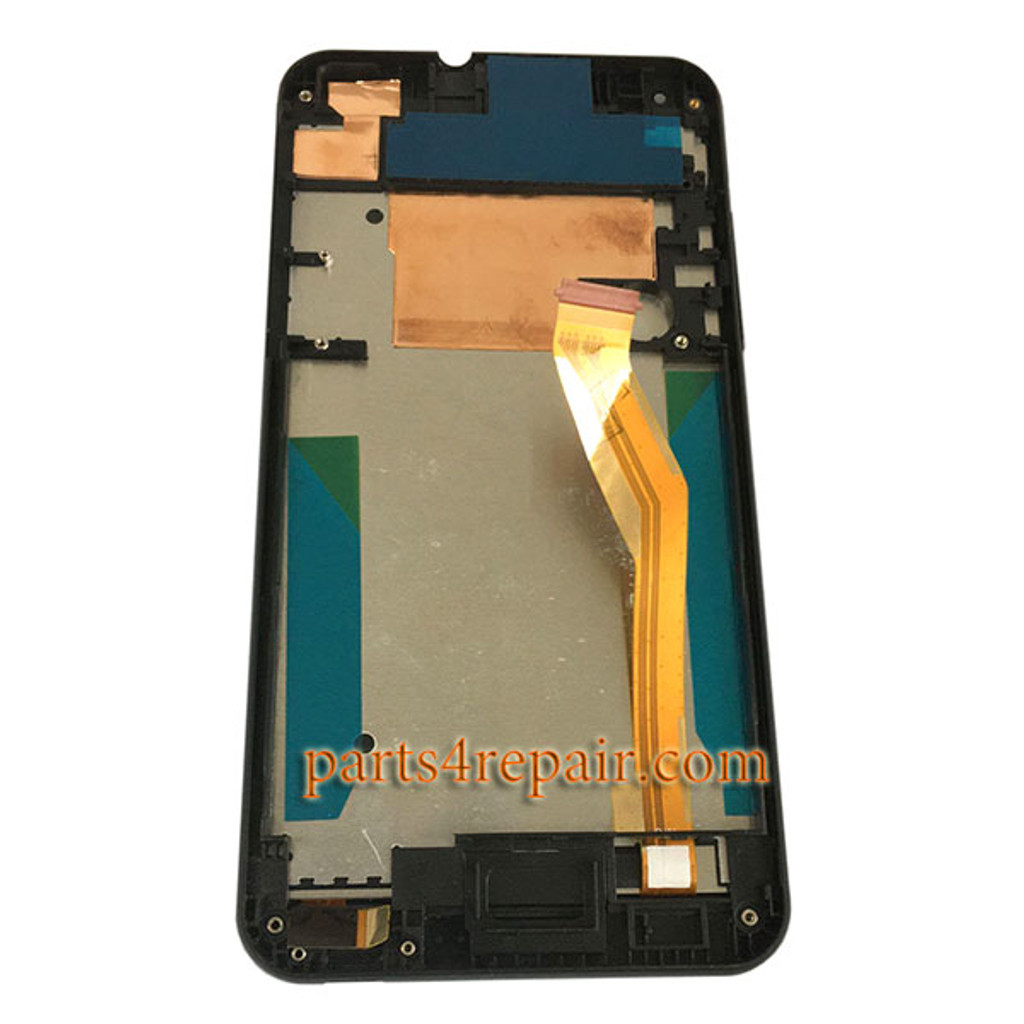 HTC Desire 816 LCD Screen and Digitizer Assembly