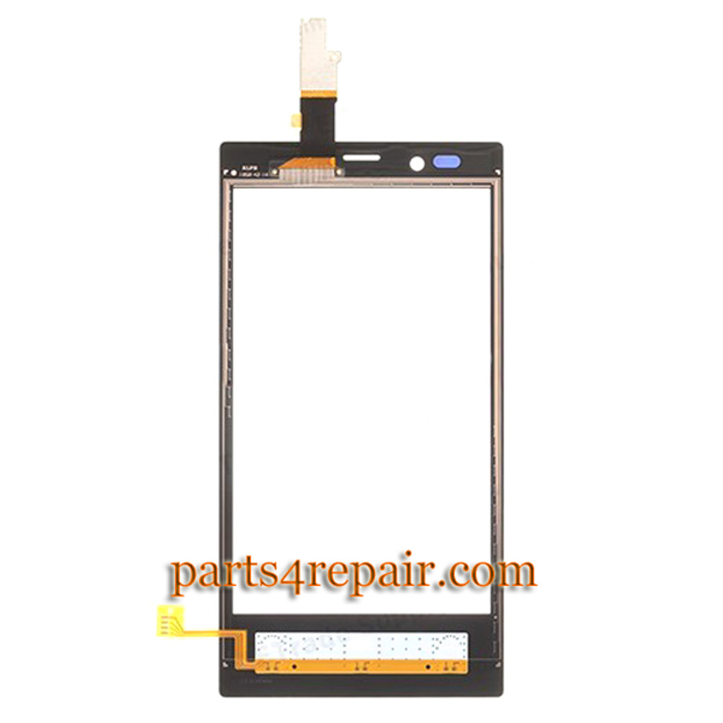 Touch Screen Digitizer for Nokia Lumia 720