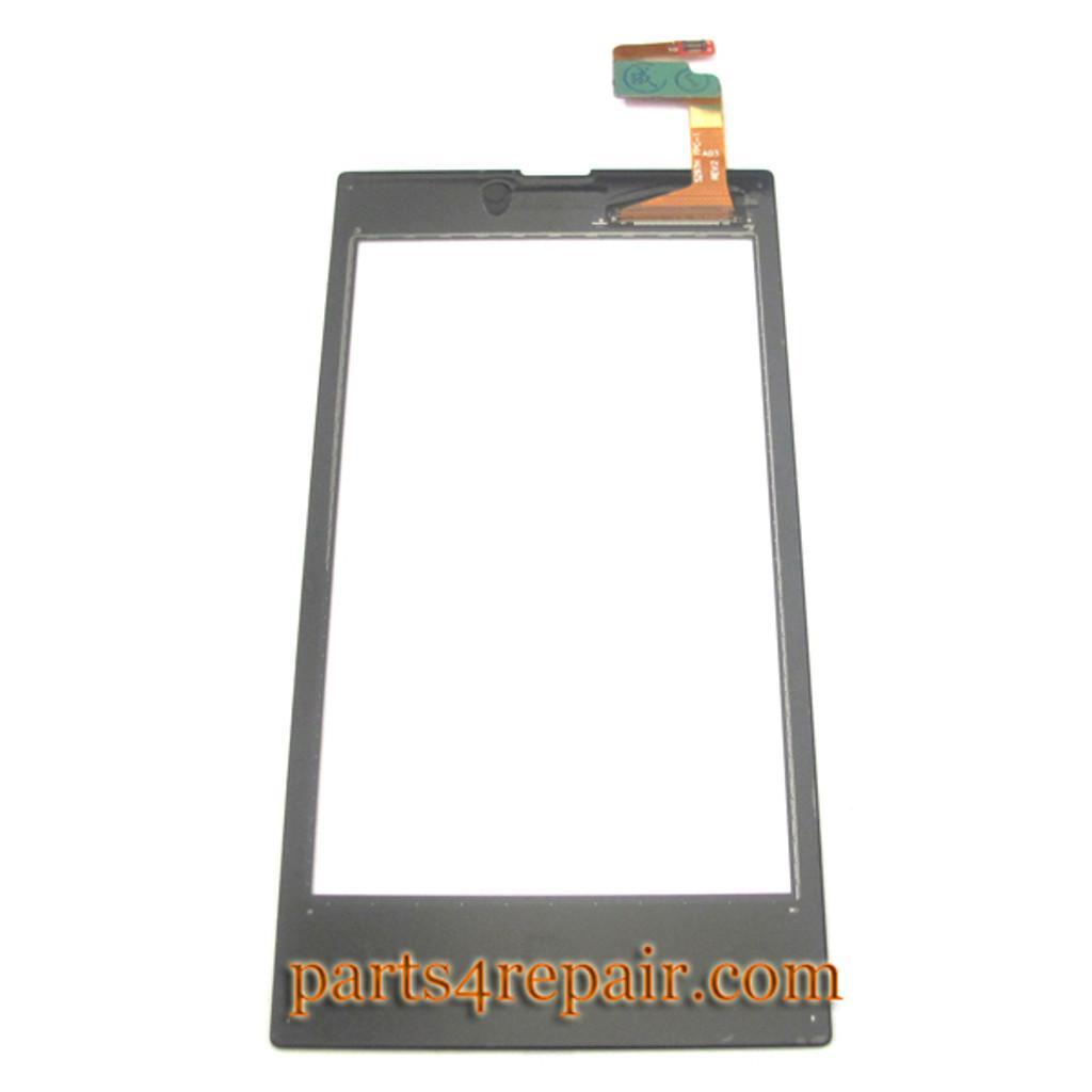 Touch Screen Digitizer for Nokia Lumia 520
