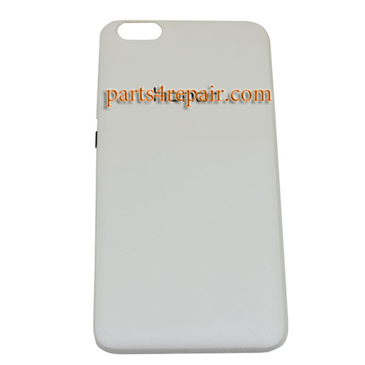 the smallest flexishield huawei honor 4x gel case white selling thousands these