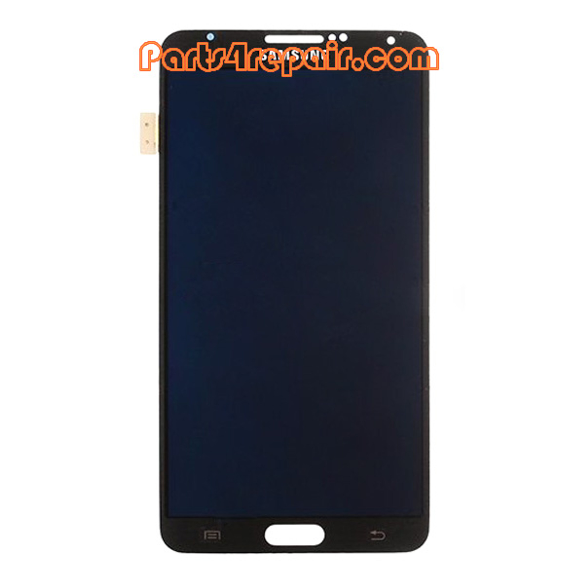 Complete Screen Assembly For Samsung Galaxy Note 3 N9000