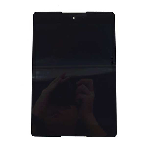 Complete Screen Assembly for HTC Nexus 9