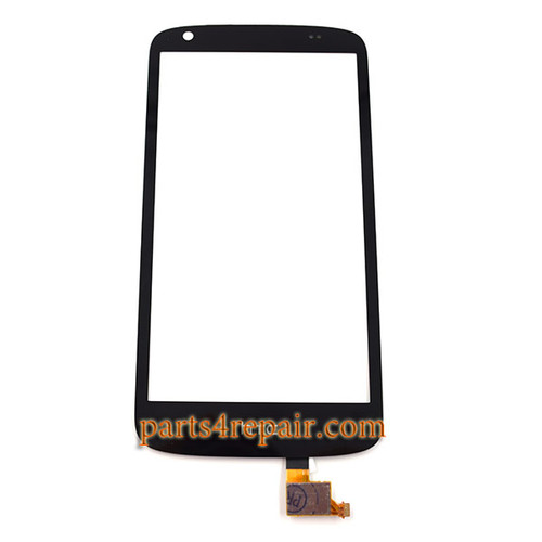 Touch Screen Digitizer for HTC Desire 526G+ Dual SIM