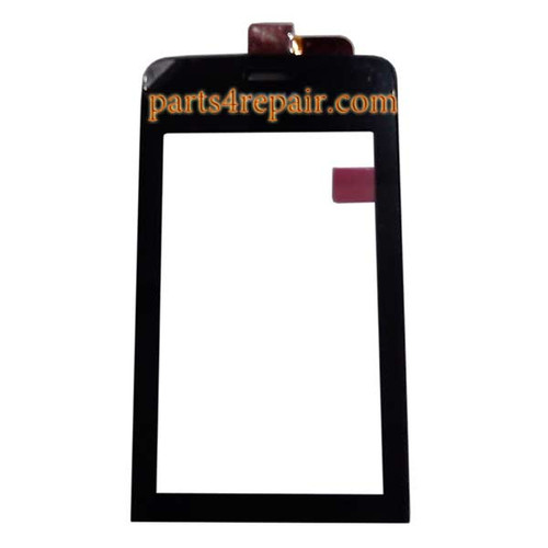 Touch Screen Digitizer OEM for Nokia Asha 308
