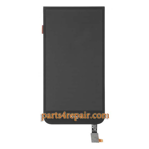 Complete Screen Assembly for HTC Desire 616 Dual SIM