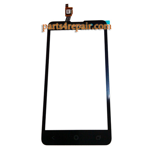 Touch Screen Digitizer for Acer Liquid Z520