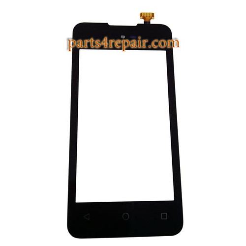 Touch Screen Digitizer for Wiko Sunset 2