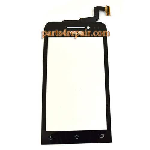 Touch Screen Digitizer for Asus Zenfone 4 A400CG