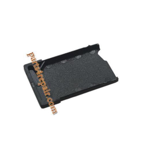 SIM Tray for HTC Desire 826