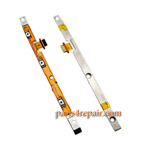 Power Flex Cable for Gionee Elife S7 GN9006