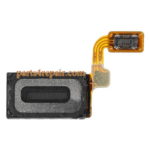 Earpiece Speaker Flex Cable for Samsung Galaxy S6 Edge+
