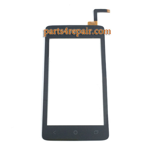 Touch Screen Digitizer for Acer Liquid Z200