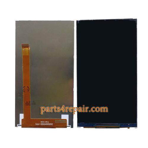 LCD Screen for Lenovo A3900