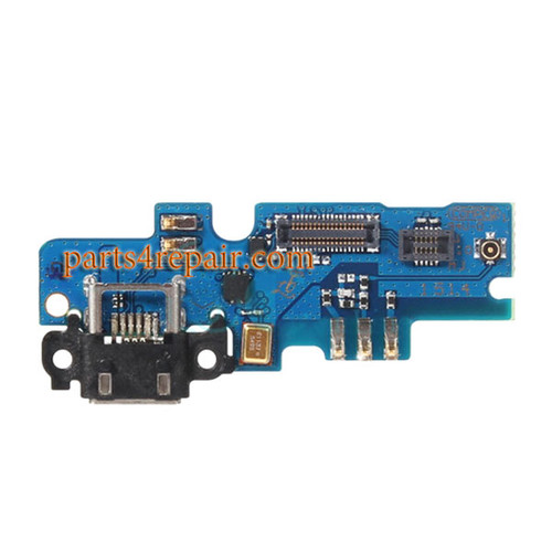 Dock Charging PCB Board for Xiaomi Mi 4I