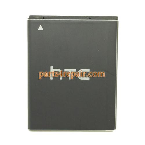 BOPA2100 Battery 2000mAh for HTC Desire 310