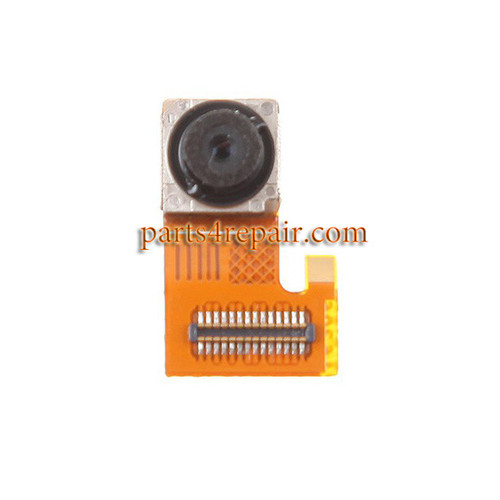 Front Camera for Motorola Nexus 6