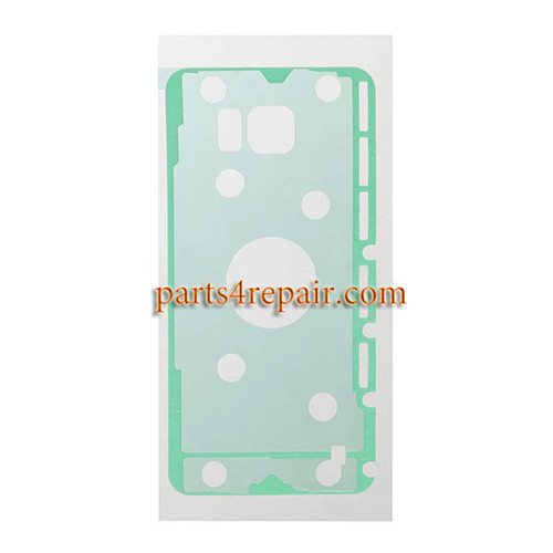 Back Cover Adhesive for Samsung Galaxy Note 5 All Versions