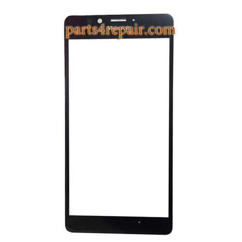 Front Glass for Microsoft Lumia 950
