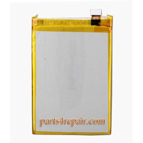 """C11P1424 Built-in Battery 3000mAh for Asus Zenfone 2 ZE551ML 5.5"""""""