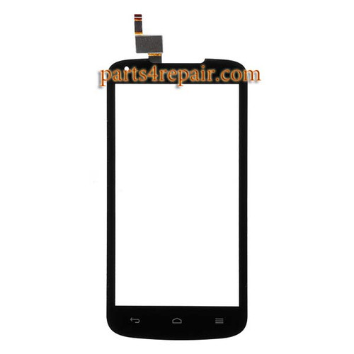 Touch Screen Digitizer for Huawei Ascend Y540