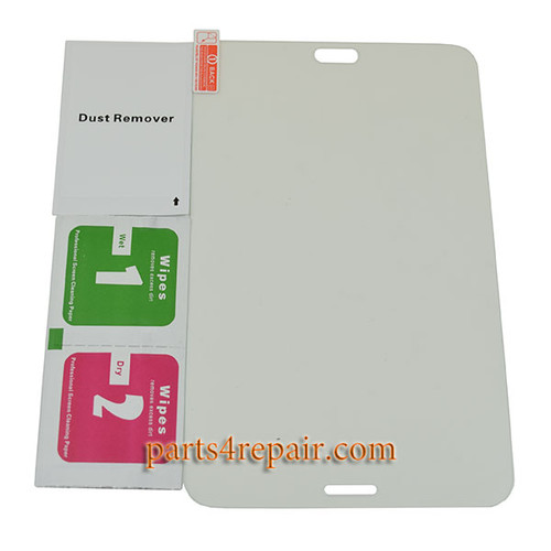 Premium Tempered Glass Screen Protector for Samsung Galaxy Tab 3 Lite 7.0 T110