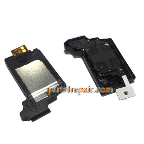 Loud Speaker Module for Samsung Galaxy A3 (2016) All Versions