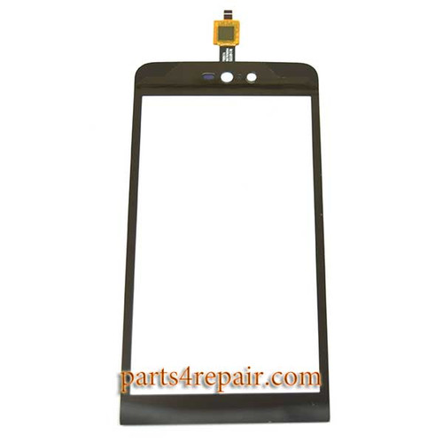 Touch Screen Digitizer for Wiko Rainbow Jam 4G