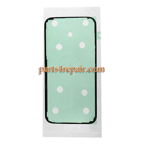Back Cover Adhesive for Samsung Galaxy S7 All Versions
