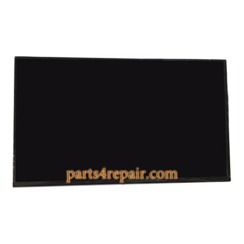 LCD Screen for Asus VivoTab TF801C